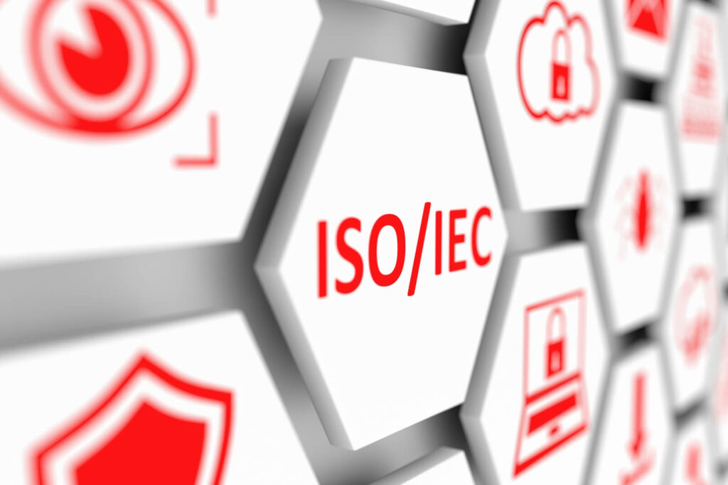Additional-ISO-Certifications-ISO-9001-kansas city mo