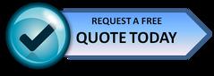 free-quote-iso 9001 kansas city mo