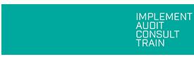 iso9001kansascitymo_logo